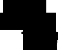 Travel Australia Today logo